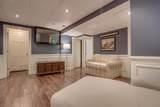 55 Stacey Circle - Photo 26