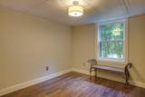 55 Stacey Circle - Photo 27