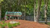 55 Stacey Circle - Photo 28