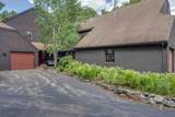 55 Stacey Circle - Photo 30