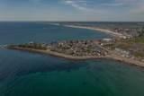 535 Ocean Boulevard - Photo 12