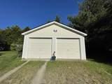 133 Fuller Hill Road - Photo 19
