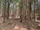 730 The Bend Road - Photo 10