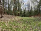 730 The Bend Road - Photo 12