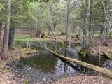 730 The Bend Road - Photo 16