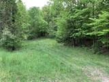 730 The Bend Road - Photo 18