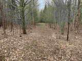 730 The Bend Road - Photo 2