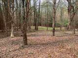 730 The Bend Road - Photo 3