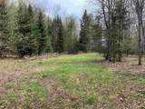 730 The Bend Road - Photo 4
