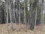 730 The Bend Road - Photo 5