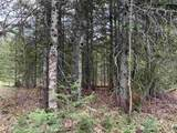 730 The Bend Road - Photo 7
