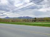 Highland Avenue - Photo 8