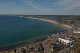 535 Ocean Boulevard - Photo 16