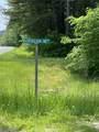 0 Remington Road - Photo 1
