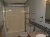 517 Carter Hill Road - Photo 10