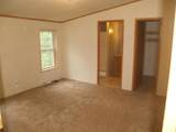 517 Carter Hill Road - Photo 9