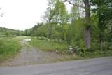 1590 Coppermine Road - Photo 1