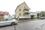 478 Hevey Street - Photo 32