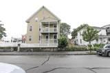 478 Hevey Street - Photo 33