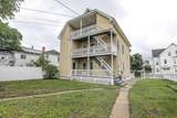 478 Hevey Street - Photo 34
