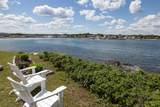 49 Ocean Avenue Extension - Photo 2