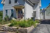 394 Concord Street - Photo 8