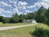 2465 Route 25A - Photo 4