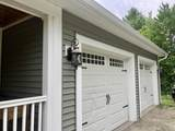 146 Mountain View Estates - Photo 4
