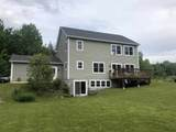146 Mountain View Estates - Photo 5