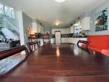 1725 Sterling Valley Road - Photo 10