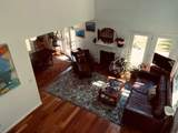 1725 Sterling Valley Road - Photo 12