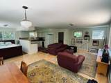 1725 Sterling Valley Road - Photo 16