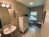 1725 Sterling Valley Road - Photo 18