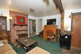 210 Chases Grove Road - Photo 7