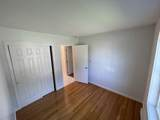 27 Young Drive - Photo 20