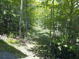 576 Trailside Road - Photo 37
