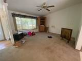 108 Tannery Brook Road - Photo 11