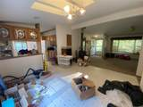 108 Tannery Brook Road - Photo 12