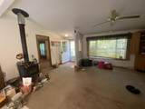 108 Tannery Brook Road - Photo 13