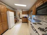 108 Tannery Brook Road - Photo 3