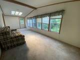 108 Tannery Brook Road - Photo 4