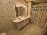 108 Tannery Brook Road - Photo 7