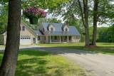 245 Orchard Hill Road - Photo 1
