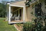 245 Orchard Hill Road - Photo 33