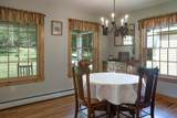 245 Orchard Hill Road - Photo 9