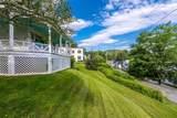 25 Slayton Terrace - Photo 2