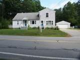 38 Benton Road - Photo 2