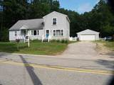 38 Benton Road - Photo 31