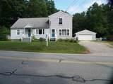 38 Benton Road - Photo 32