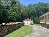 40 Deer Ridge Way - Photo 3